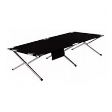 Camping Cot XL - In Size: Extra Large by Eureka in Livermore CA