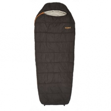 Lone Pine 40 Sleeping Bag - Regular in Austin, TX
