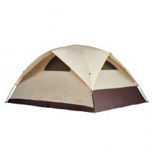 Sunrise Ex 4 Tent - 4 Person in Austin, TX