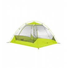 Midori Basecamp 4 Tent - Grey in State College, PA