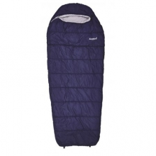 Lone Pine 30 Sleeping Bag - Women in Austin, TX
