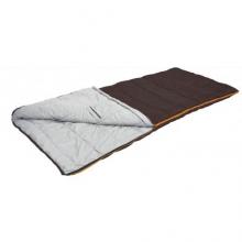 Niteshade 20 Degree Sleeping Bag Large - Camp Comfort System in Austin, TX