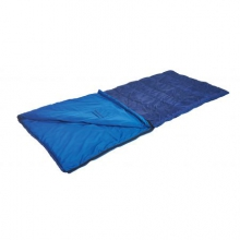 Niteshade 40 Degree Sleeping Bag Large - Camp Comfort System in Austin, TX