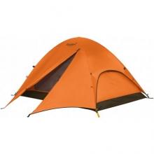 Apex 2XT FG Tent - 2 Person in Austin, TX