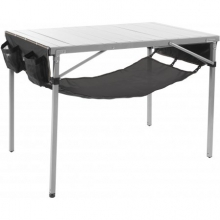 Catskill Folding Table in Austin, TX