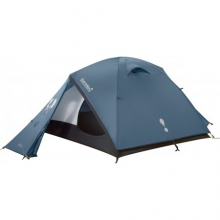 Mountain Pass 3XTE Tent - 3 Person in Austin, TX