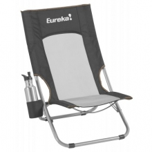 Campelona Chair in Austin, TX