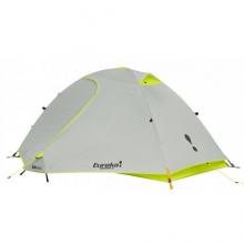 Midori 2 Tent - 2 Person in Austin, TX
