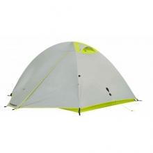 Midori 3 Tent - 3 Person in Austin, TX