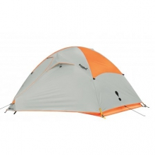 Taron 2 Tent - 2 Person in Austin, TX
