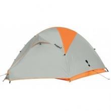 Taron 3 Tent - 3 Person in Austin, TX