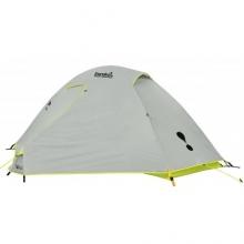 Midori Solo Tent - 1 Person in Austin, TX