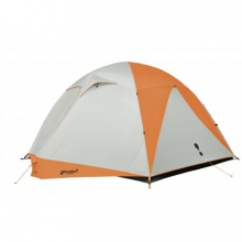 Taron Basecamp 4 Tent - 4 Person in Austin, TX