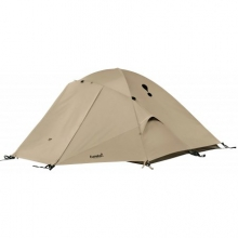Down Range 2 Tent - 2 Person in Austin, TX