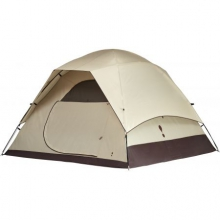 Tetragon HD 5 Tent - 5 Person in Austin, TX