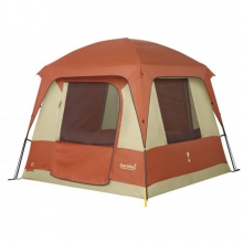 Copper Canyon 4 Tent - 4 Person in Austin, TX