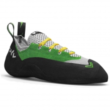 Spark Climbing Shoe Mens - Green / Gray 10 in State College, PA