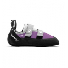 Elektra Violet Climbing Shoes - Women's - Violet In Size in Peninsula, OH