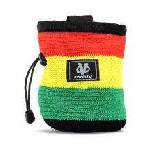 - Chalkbag Knit by Evolv