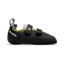 Defy Climbing Shoe - Charcoal In Size in Peninsula, OH