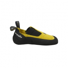 Addict Climbing Shoes by Evolv