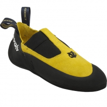 Addict Climbing Shoe Mens - Yellow 8 in State College, PA