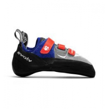 Luchador SC Climbing Shoe - Men's - Grey In Size in Logan, UT