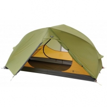 Gemini II Tent - 2 Person - Clearance by Exped