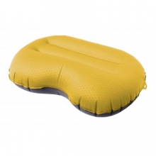 Air Pillow Ultralight - Large - Discontinued in Austin, TX