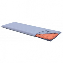 Sleeping Mat Cover Pad - Large in Peninsula, OH