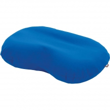 Air Pillow Case by Exped