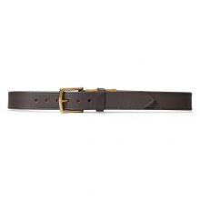 1.5IN 1st Avenue Belt