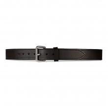 1 1/2IN Double Belt