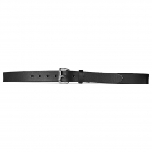 1IN Bridle Leather Belt