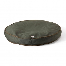 36IN Dog Bed Cover