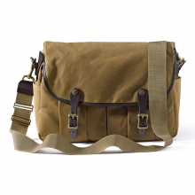 Camera Field Bag by Filson