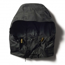 Cover Cloth Hood by Filson