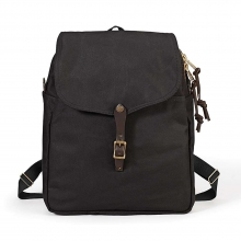 Daypack by Filson