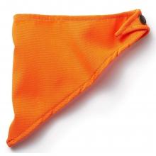 Dog Kerchief