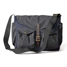Game Messenger Bag by Filson