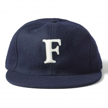 Initial Cap by Filson