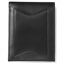 Leather Outfitter Wallet