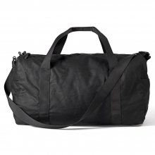 Medium Tin Cloth Duffle