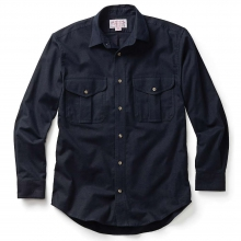 Men's Alaska Fit Alaskan Guide Shirt by Filson