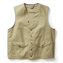 Men's Tin Cruiser Vest