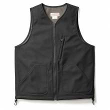 Men's Alaska Fit Lewis Vest