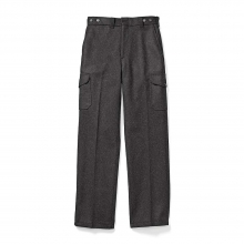 Men's Alaska Fit Mackinaw Field Pant