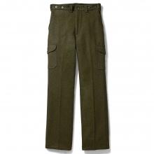 Men's Mackinaw Field Pant