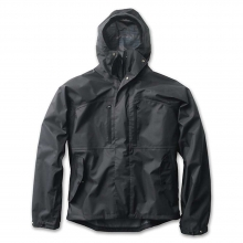 Men's Alaska Fit River Bank Rain Coat