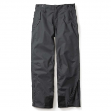 Men's Alaska Fit River Bank Rain Pant